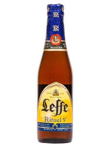 "Leffe ""9"""