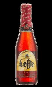 Leffe Ruby