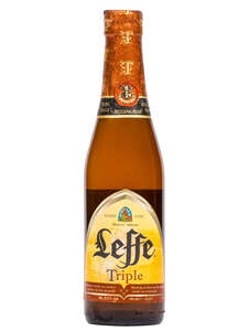 Leffe Triple