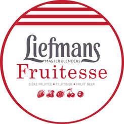 Fruitesse