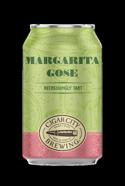 Margarita Gose