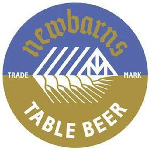 Table Beer
