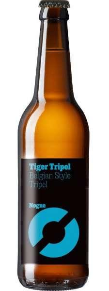 Tiger Tripel