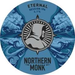 Eternal IPA
