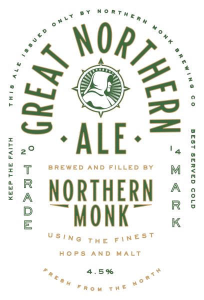 Great Northern Ale