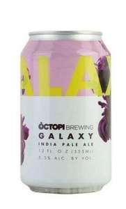Galaxy IPA