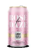 Rose for Daze