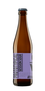 Prototypical Session Sour