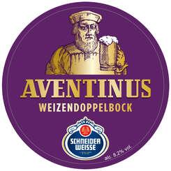 Schneider Aventinus Tap 6