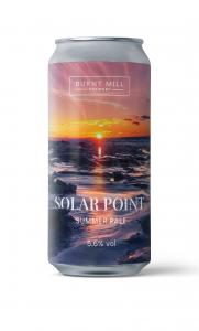 Solar Point