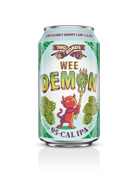 Wee Demon