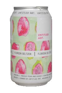 Florida Seltzer