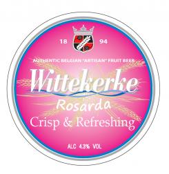 Rosarda Rose