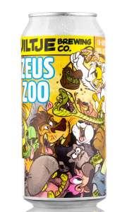 Zeus Zoo