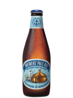 Brewers Pale Ale