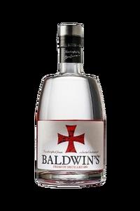 Baldwin's Gin