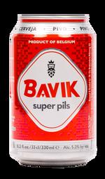 Bavik Pils