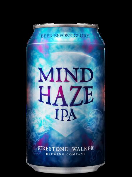 Mind Haze