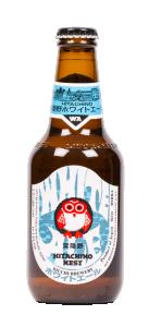 White Ale