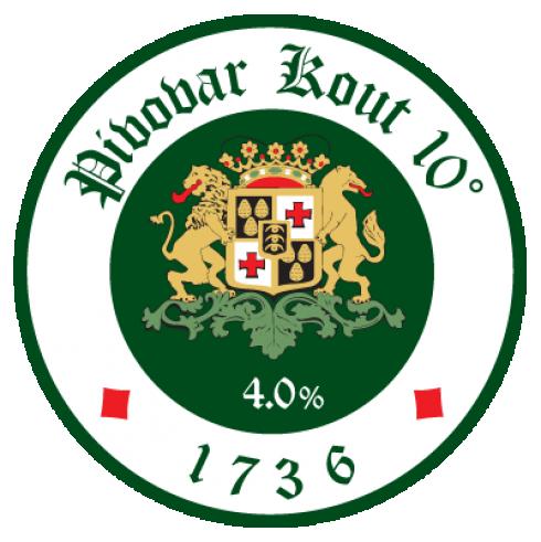 Pivo 10
