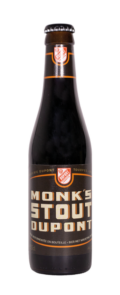 Monks Stout