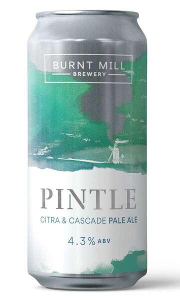 Pintle