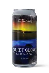 Burnt Mill Quiet Glow