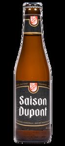 Saison Dupont (Classic)