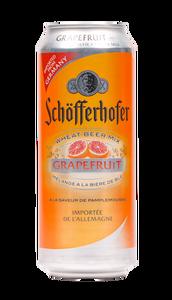 Schofferhofer Grapefruit