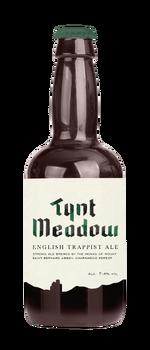 English Trappist Ale