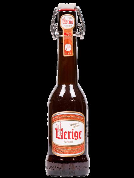 Altbier Classic