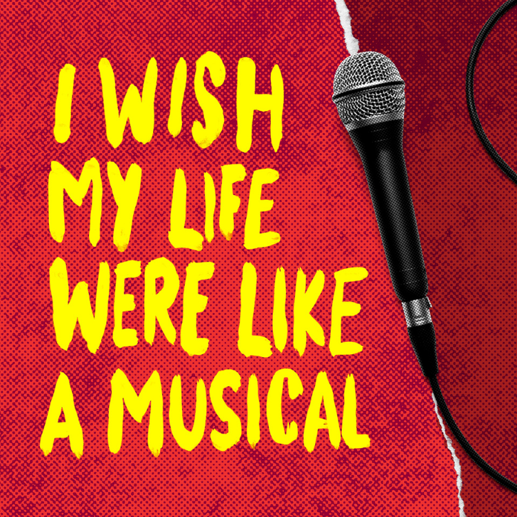Watch #KHTOnline | Behind the Scenes on I Wish My Life Were Like A Musical