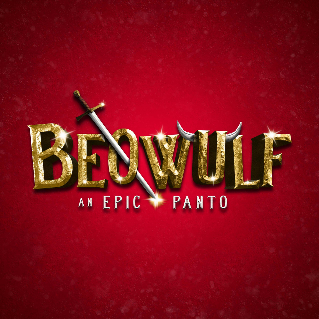 Beowulf - An Epic Panto Cast Announced!