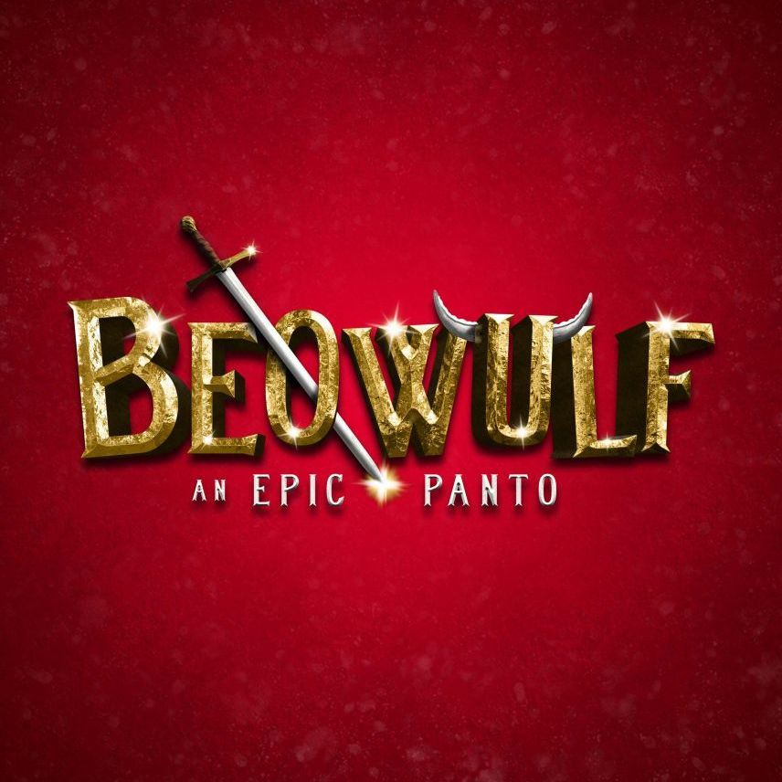 Beowulf: An Epic Panto
