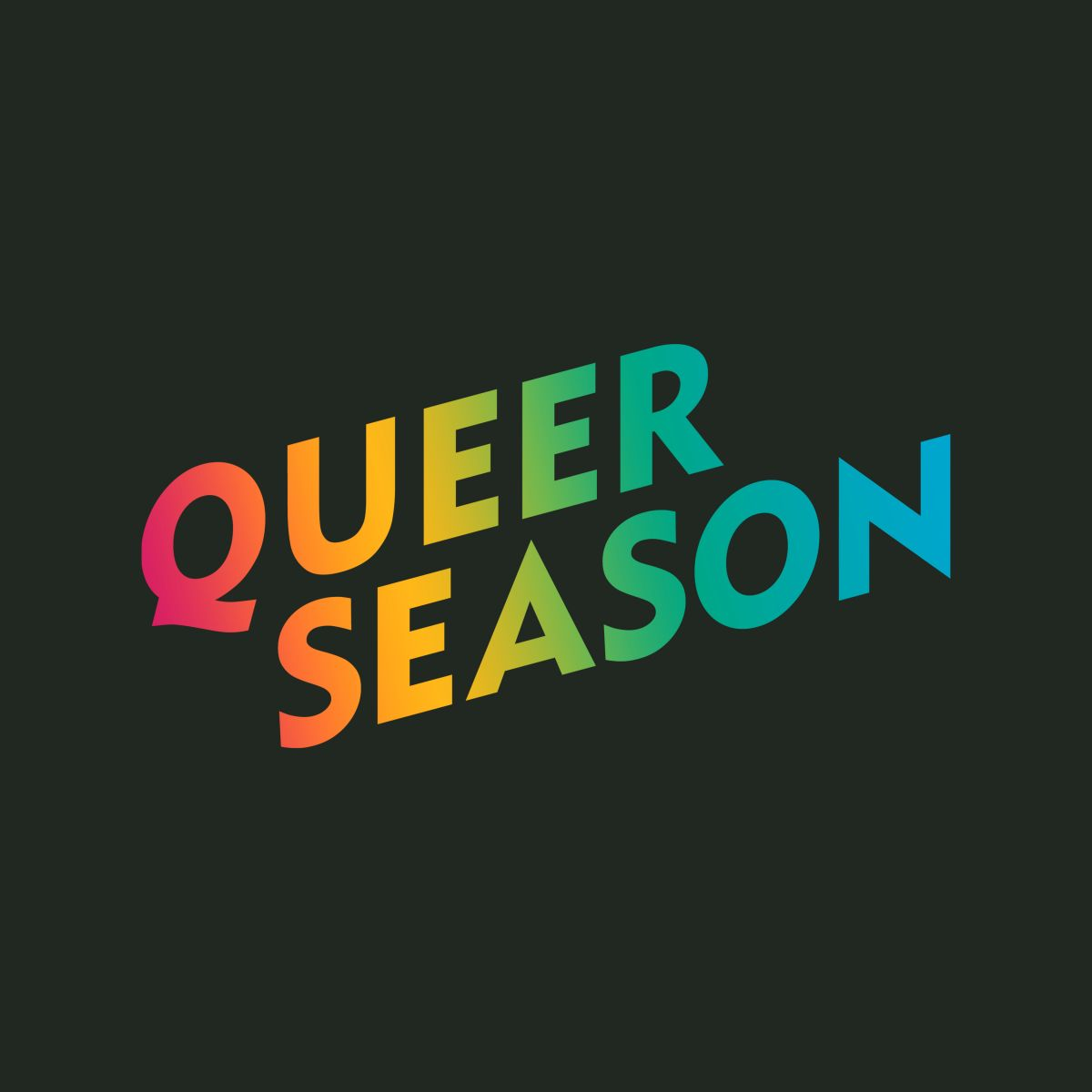 Queer Season 2021 line-up announced