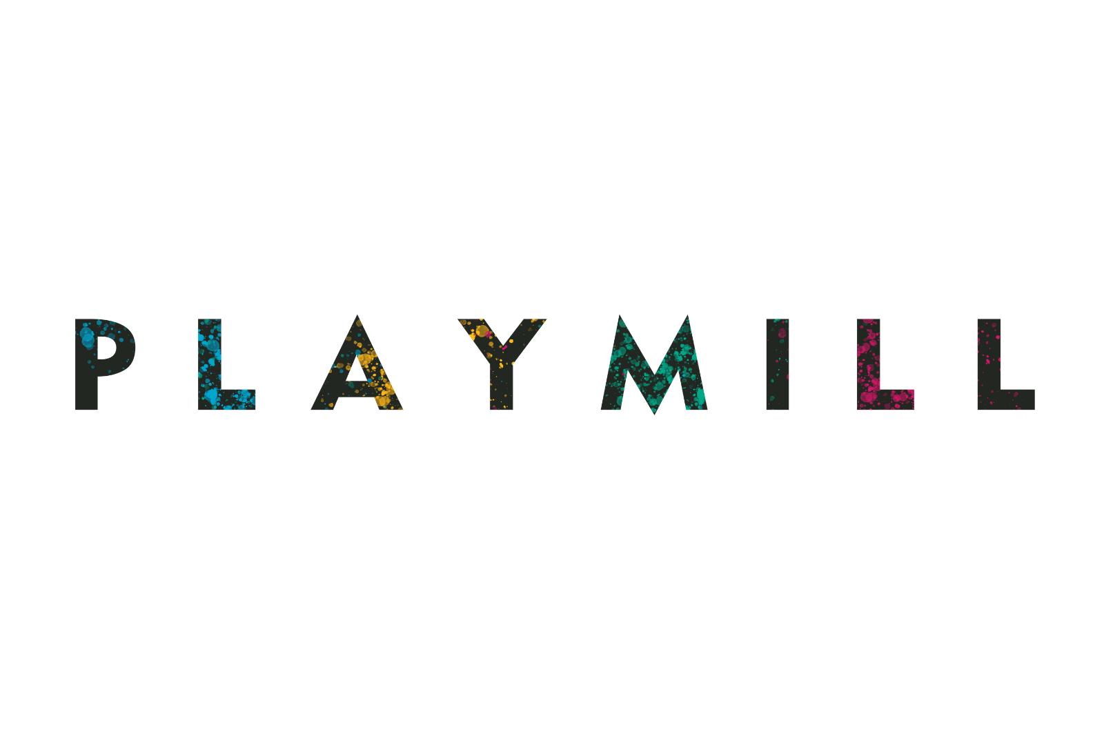 Playmill