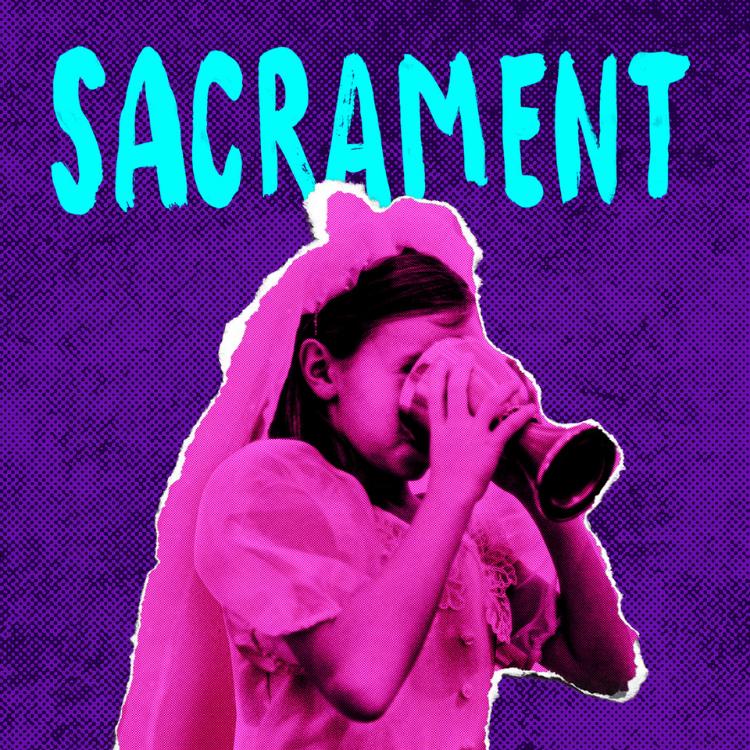 Watch #KHTOnline | Behind the Scenes on Sacrament