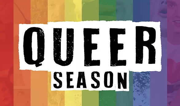 9 Week Programme of LGBTQI Theatre Announced