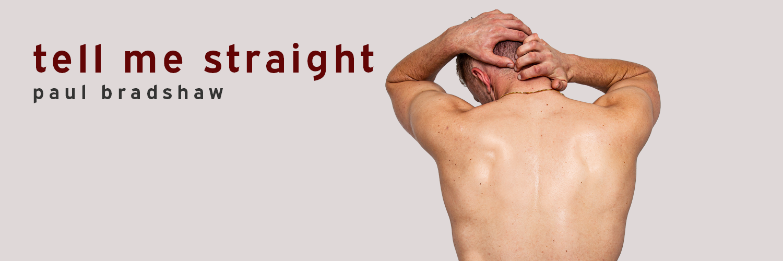 Queer Season: Tell Me Straight