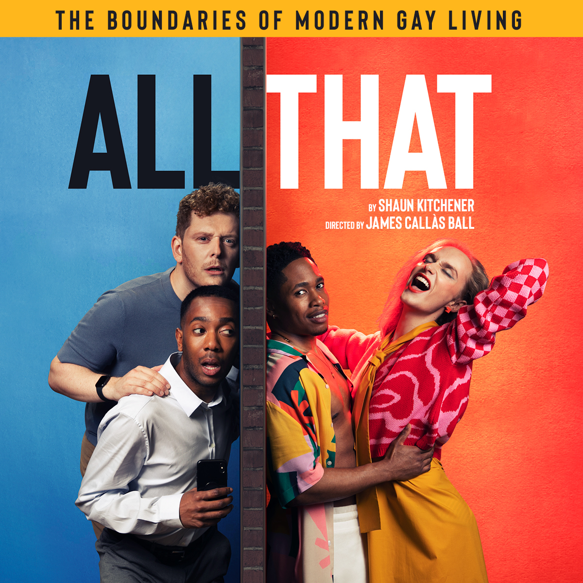Cancellation of the remainder of the season of All That