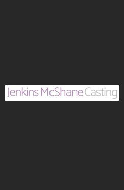 Jenkins McShane casting
