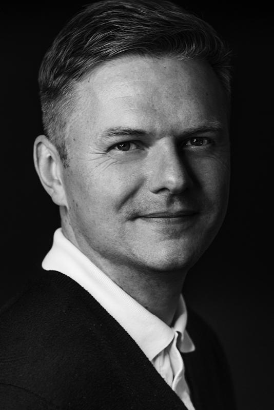 DavidHowe