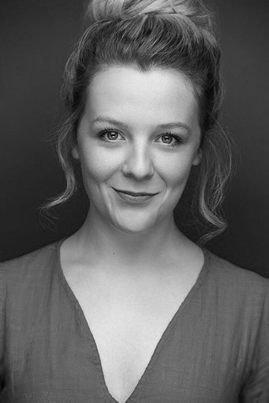 Natasha Culley