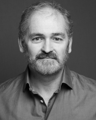 Paul F.Monaghan