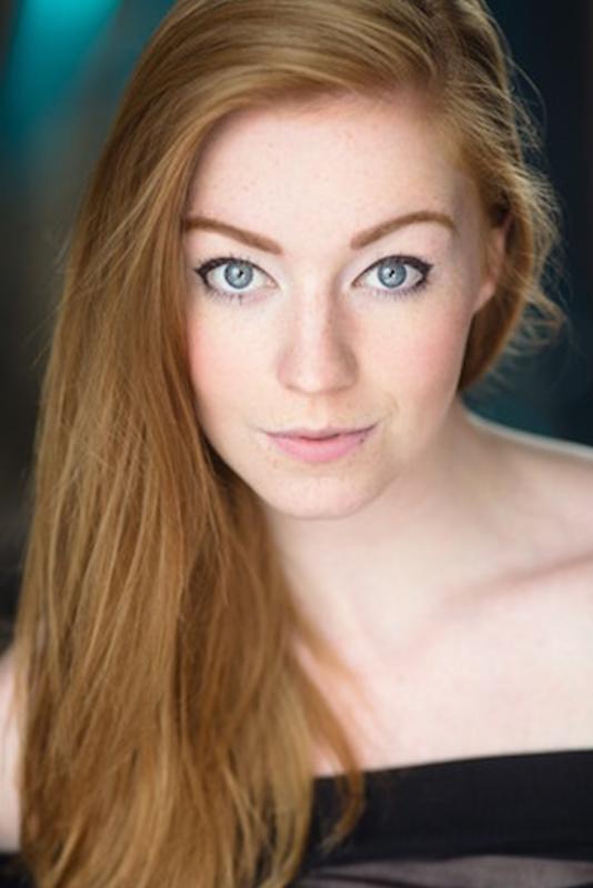 Leah Penston Cast Creative Mischief