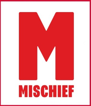 Mischief Worldwide Ltd.