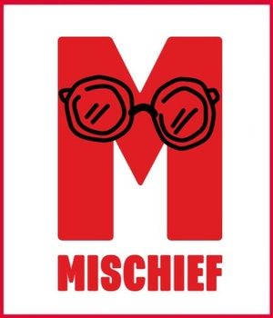 Mischief Screen Ltd.