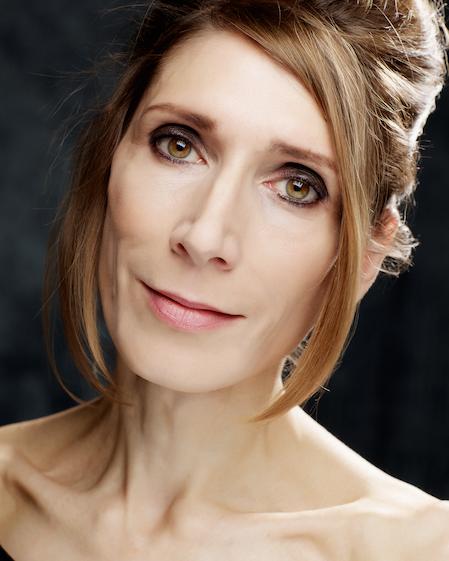 Valerie Cutko