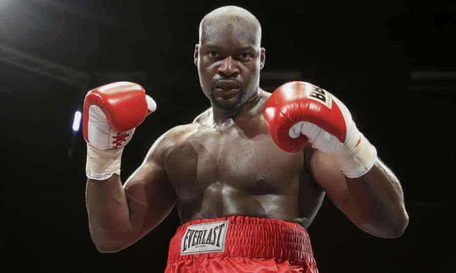Larry Olubamiwo