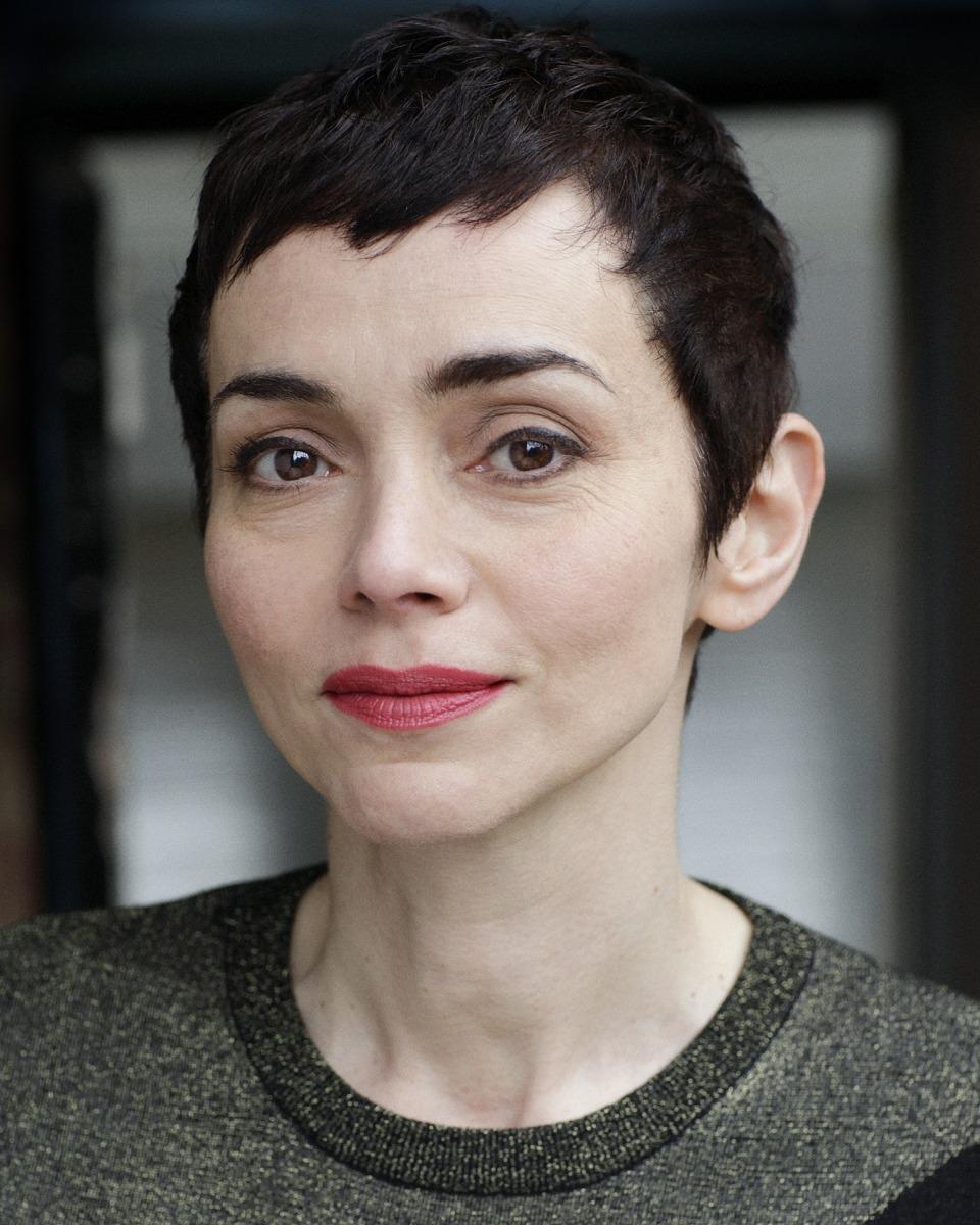 HeleneMaksoud